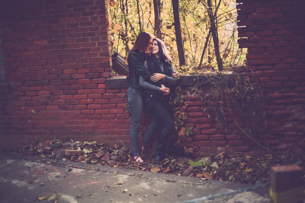 Valentina + Astrid Love is Love Nov 2016-9136.jpg