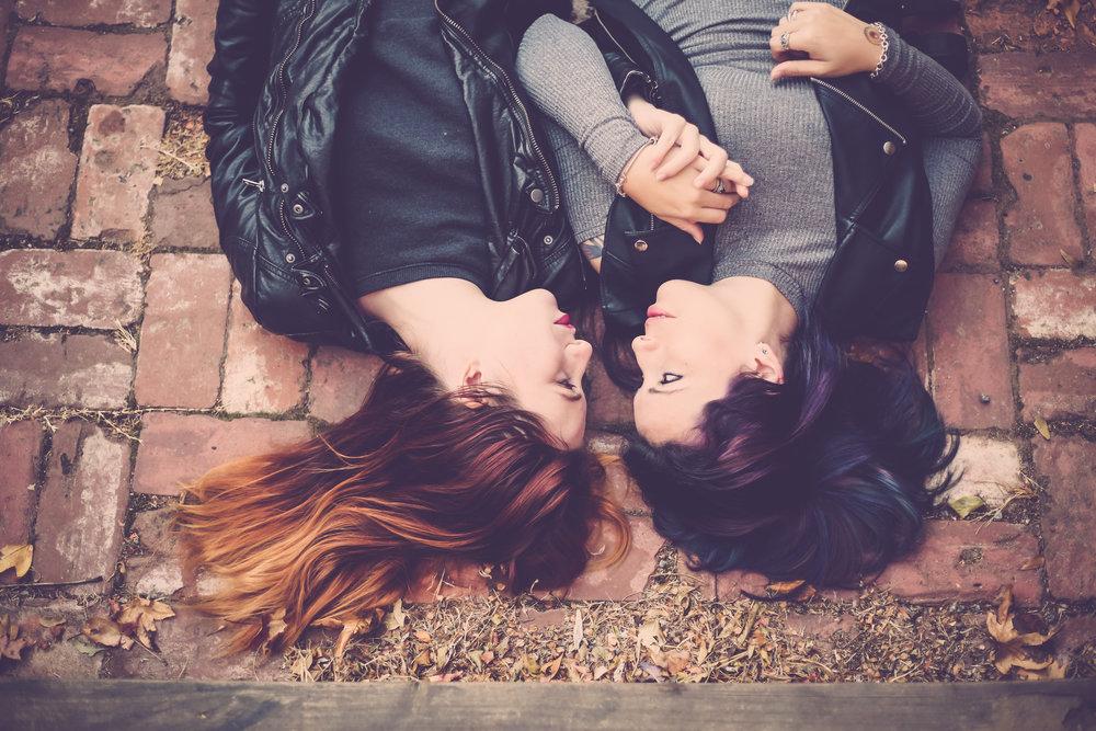 Valentina + Astrid Love is Love Nov 2016-9153.jpg