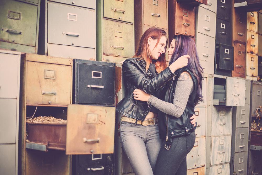Valentina + Astrid Love is Love Nov 2016-9221.jpg