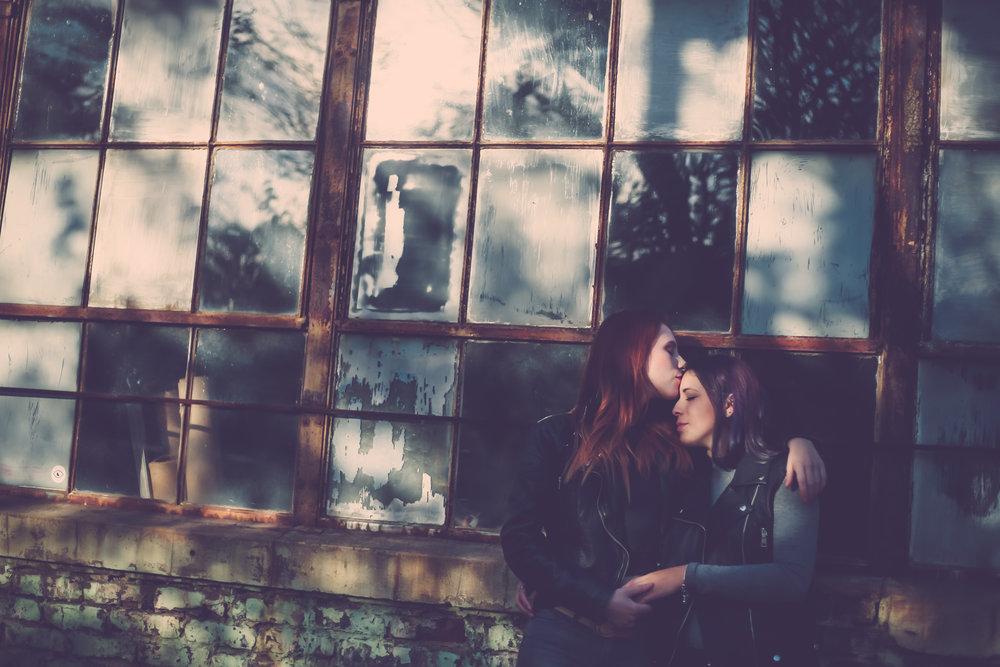 Valentina + Astrid Love is Love Nov 2016-9290.jpg