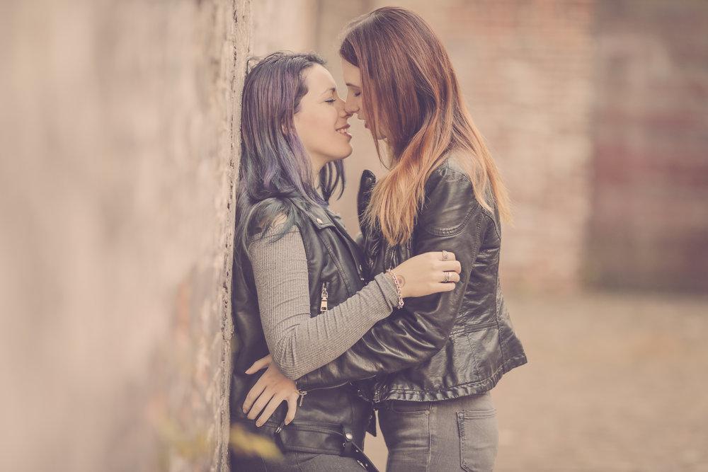 Valentina + Astrid Love is Love Nov 2016-9342-2.jpg