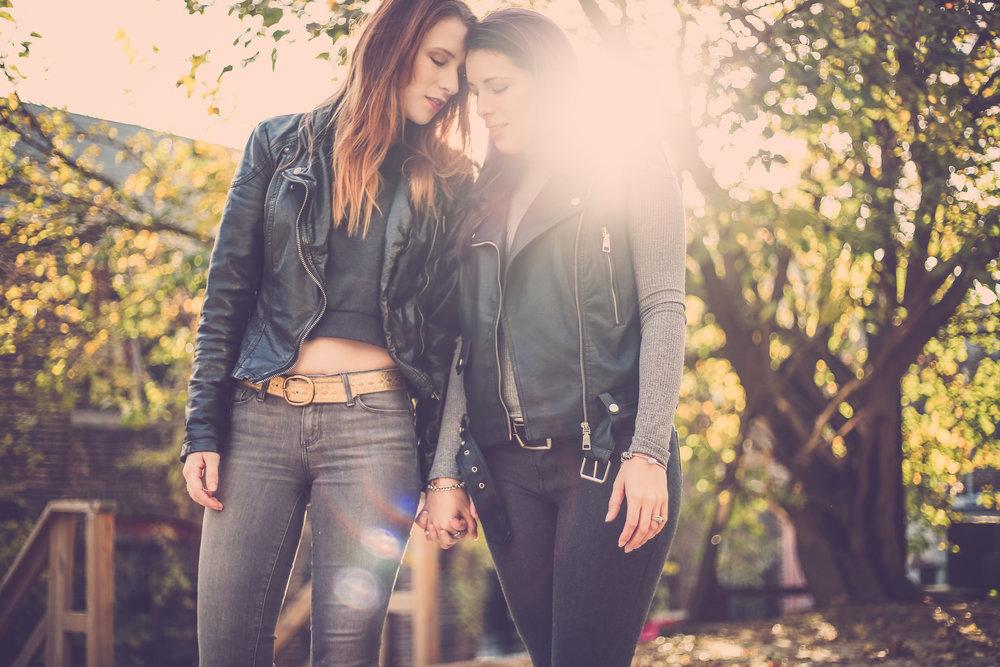 Valentina + Astrid Love is Love Nov 2016-9342.jpg