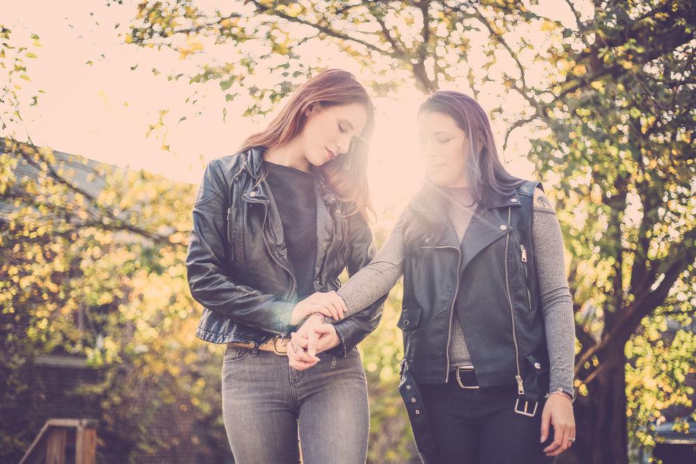 Valentina + Astrid Love is Love Nov 2016-9372.jpg