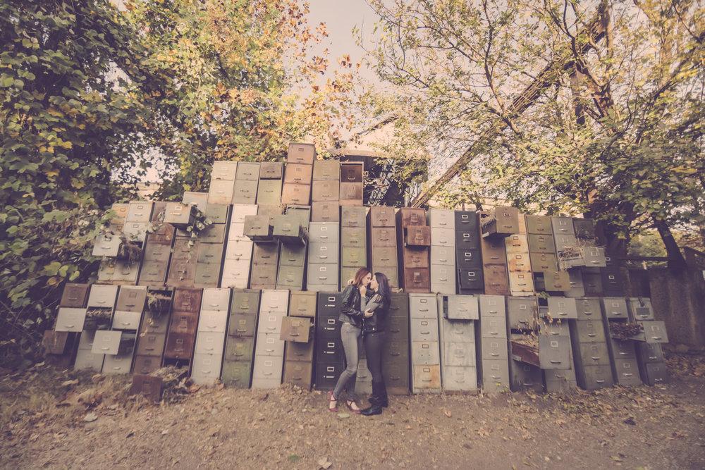Valentina + Astrid Love is Love Nov 2016-9508.jpg