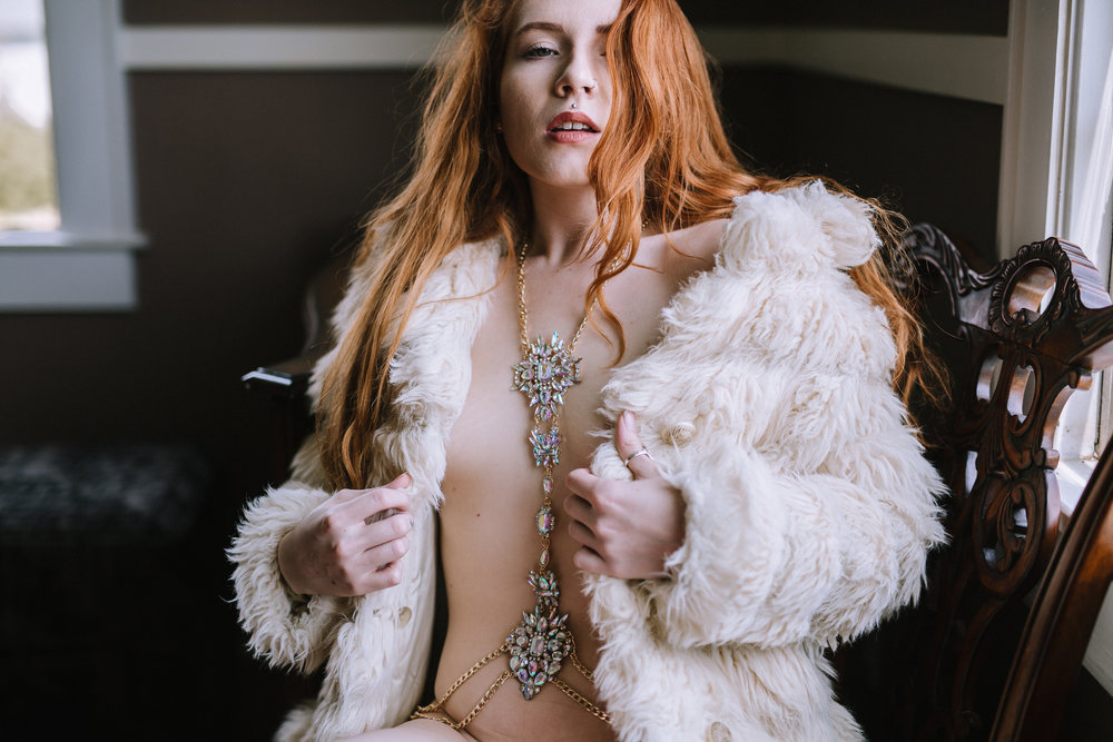 Lilith in Chattanooga - NaturallyBoudoir - April 1 2018-4259.jpg