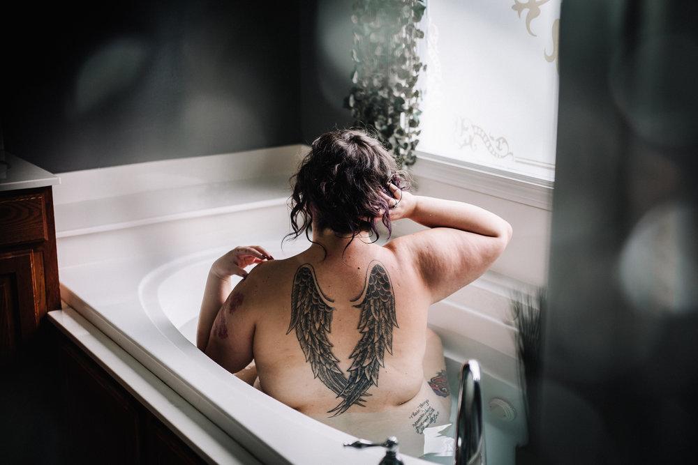 Sarah Fic - Boudoir - 061918 -7180.jpg