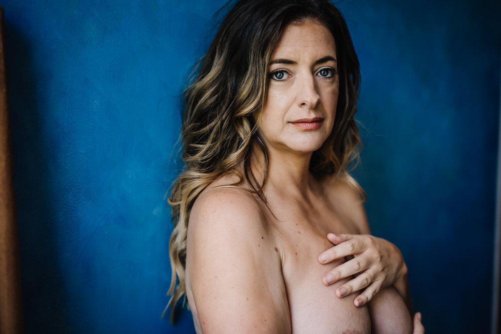 Erica Ross Boudoir - 04 28 2018 - GF-2065.jpg