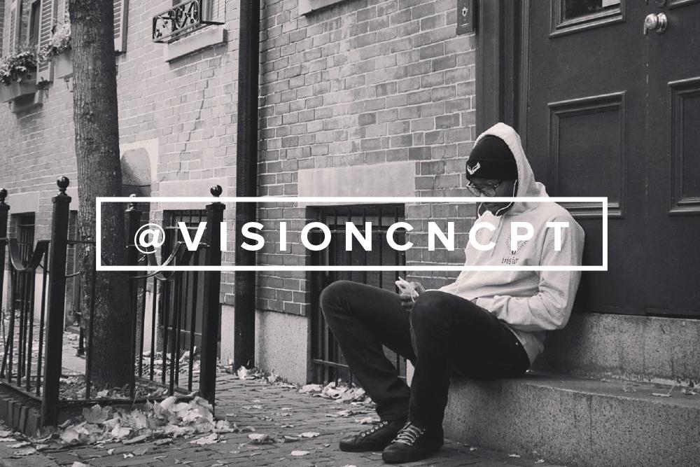 visioncncpt