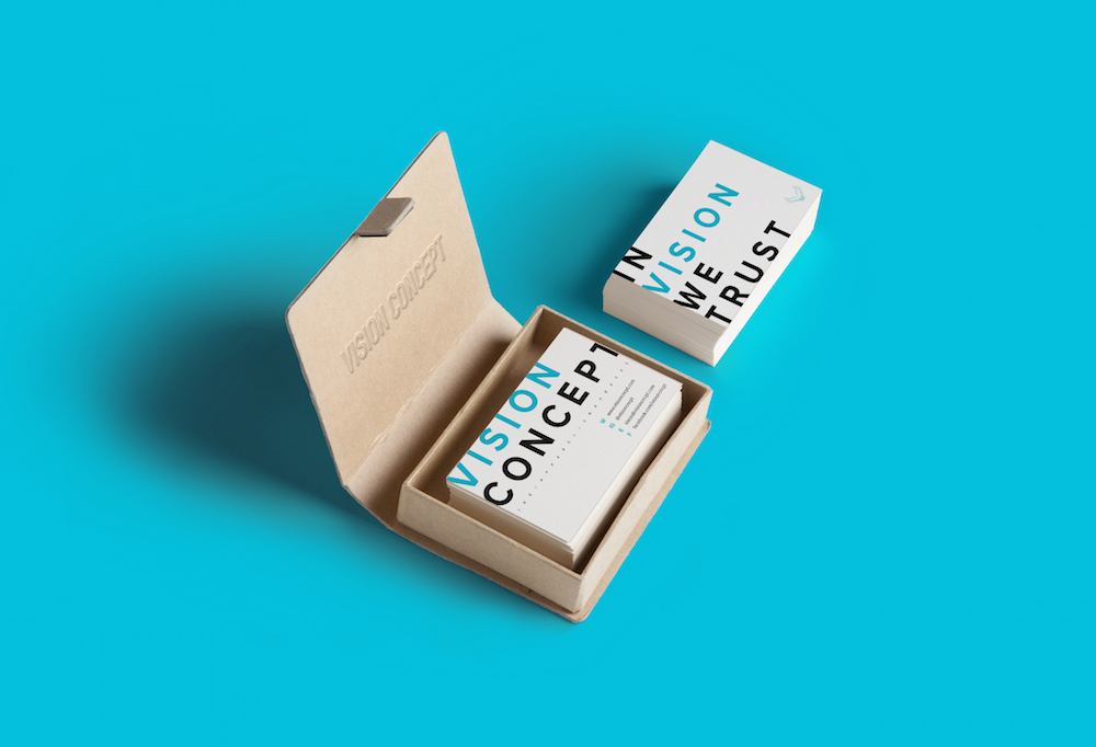 Business-Card-Mock-Up-vol-222.jpg