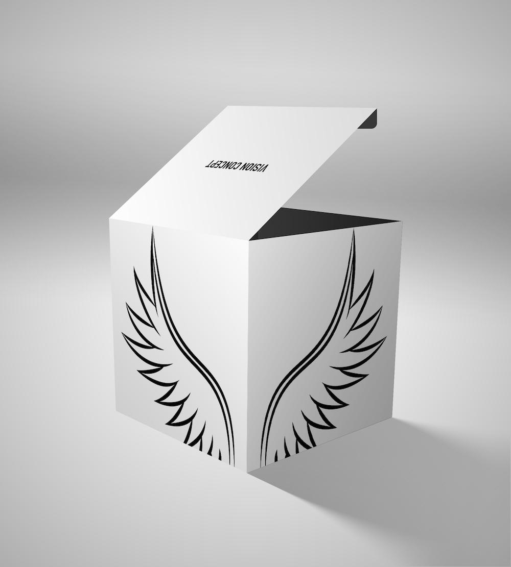 BoxPackage2.jpg