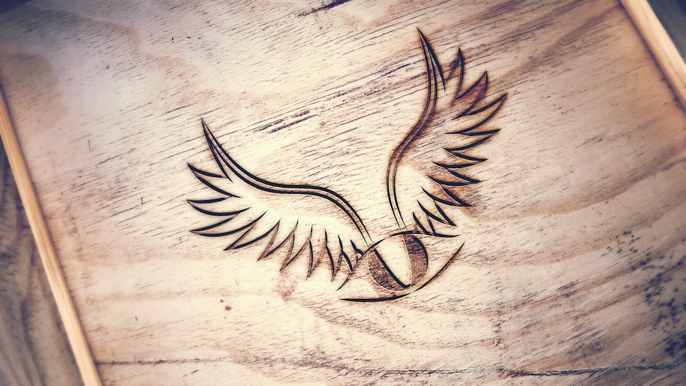 Engraved Wood Mock Up2.jpg