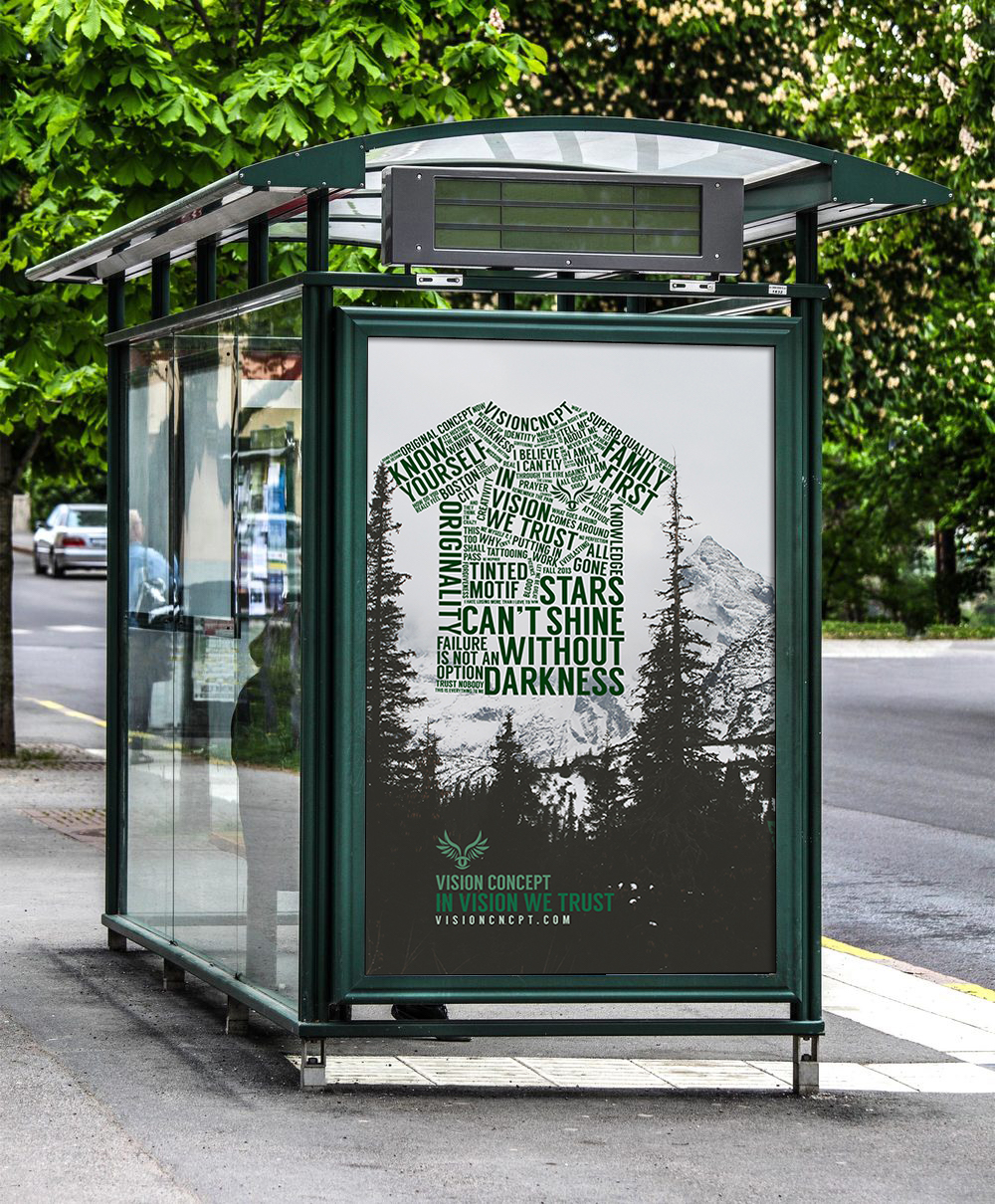 Free-Outdoor-Advertising-Bus-Stop-Mockup-PSD2.jpg