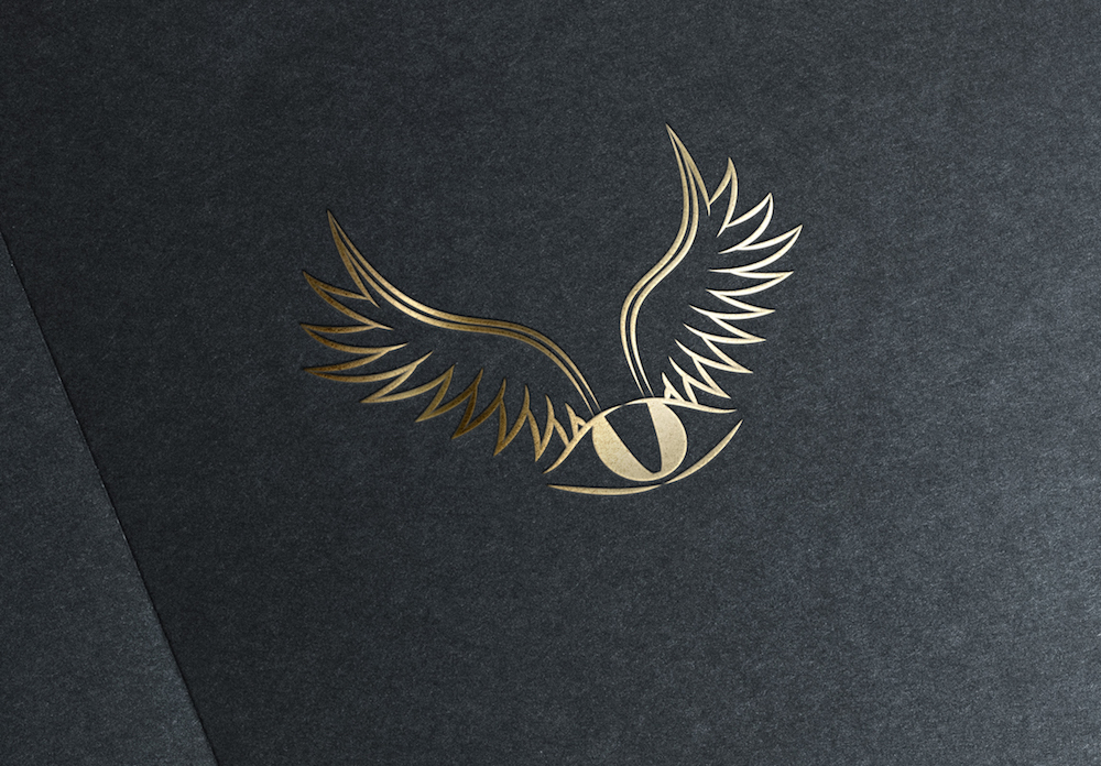 Gold Stamping Logo Mock-Up12.jpg