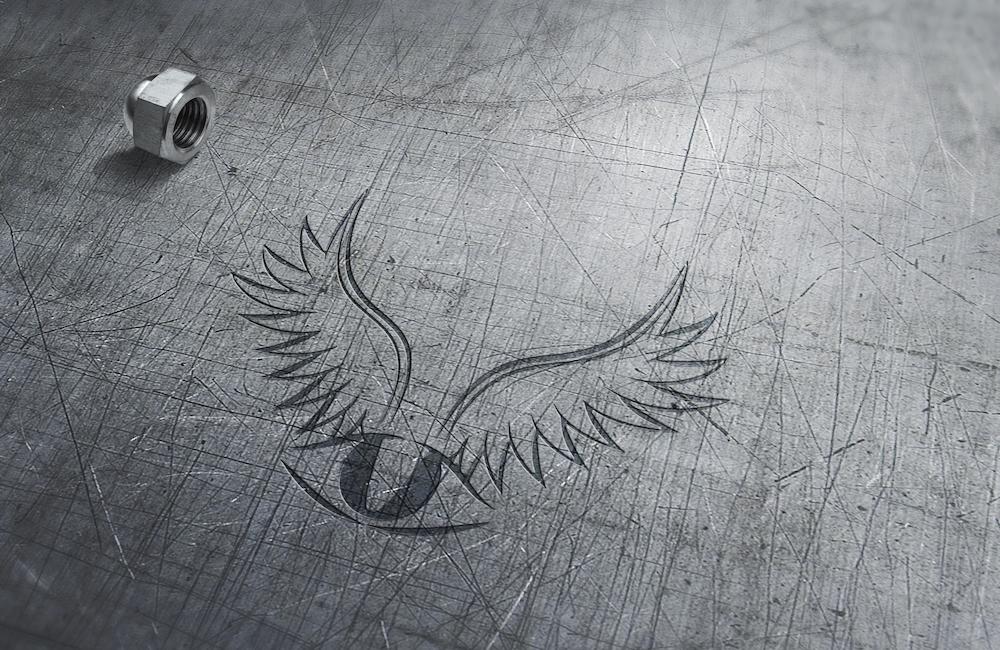 metal logo mockup12.jpg