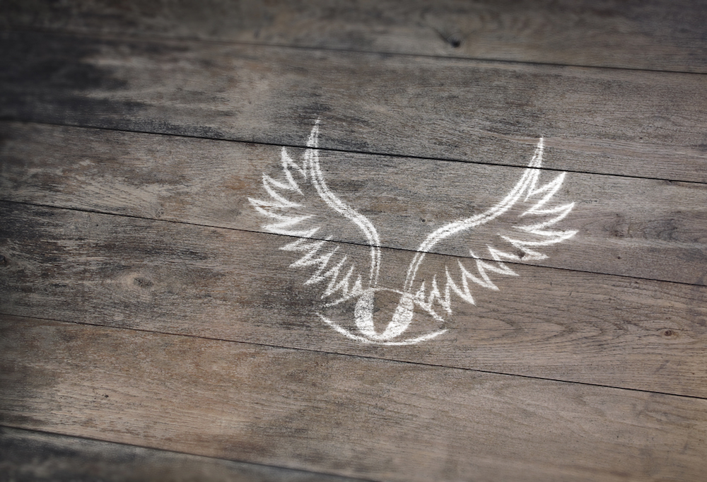 Painted Wood Logo Mock-Up2.jpg