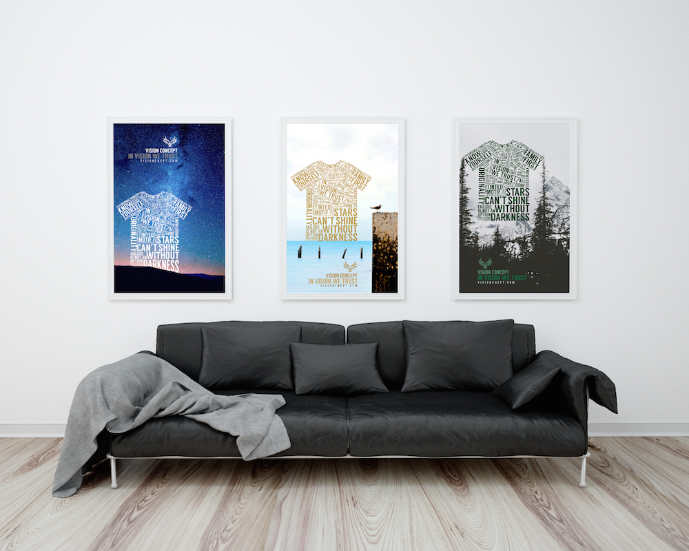 triple-poster-frame-with-sofa-mockup1.jpg