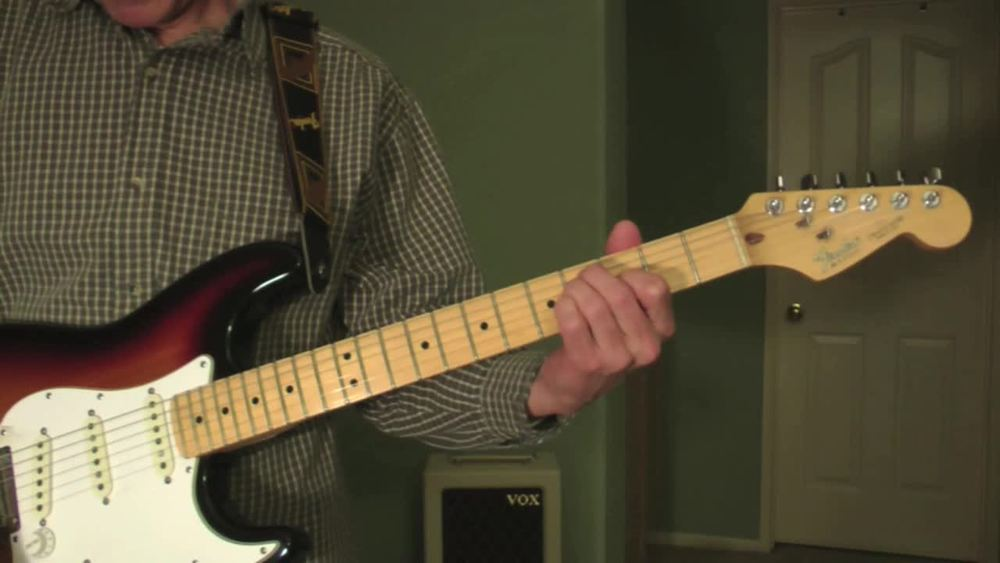 Classic 60s Rock Guitar Lessons Guitar Lessons And Tabs