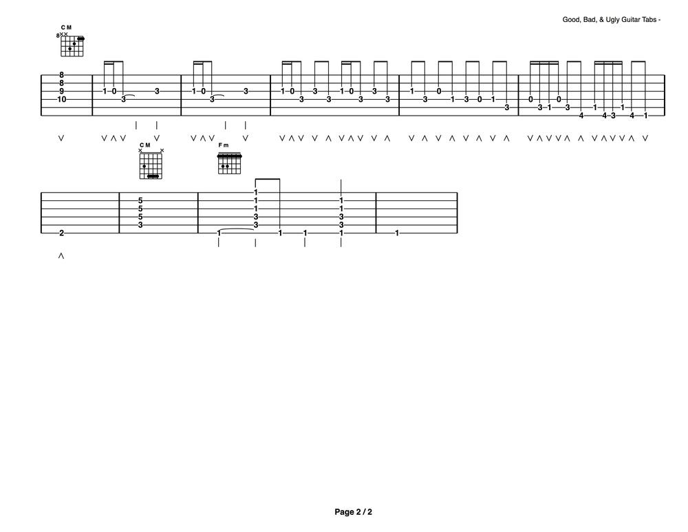 crystal blue persuasion chords pdf