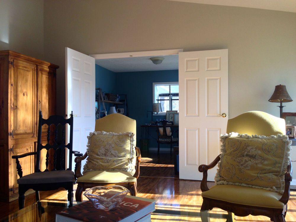 colortheory_livingroom_3504.jpg