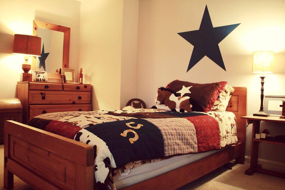 Bedroom 19.jpg