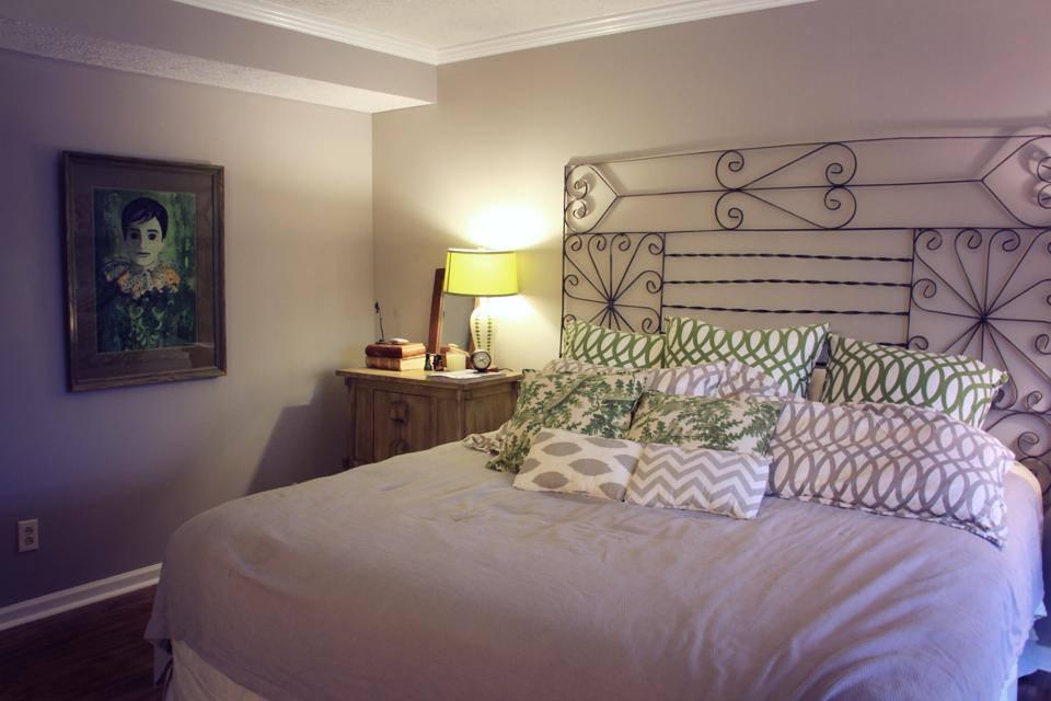 Bedroom 26.jpg