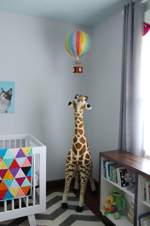 Nursery 04.jpg