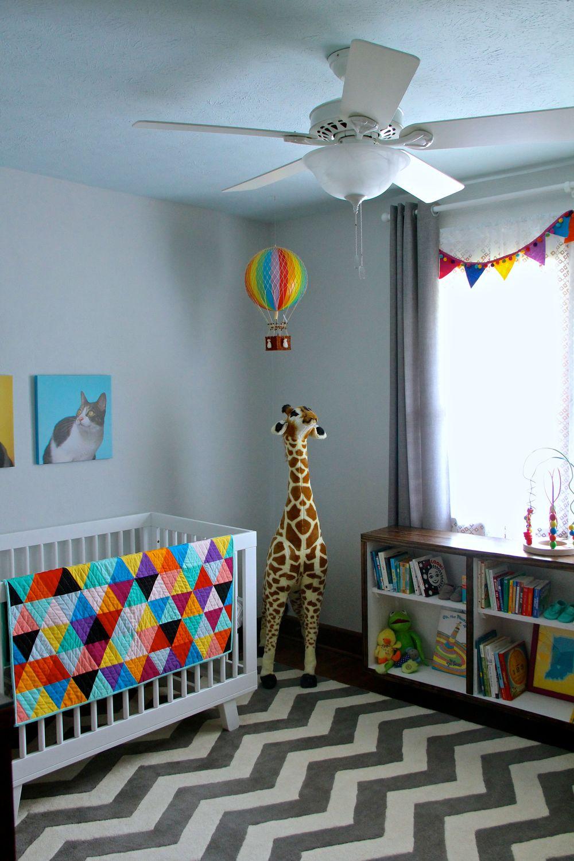 Nursery 06.jpg