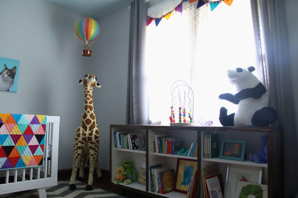 Nursery 07.jpg