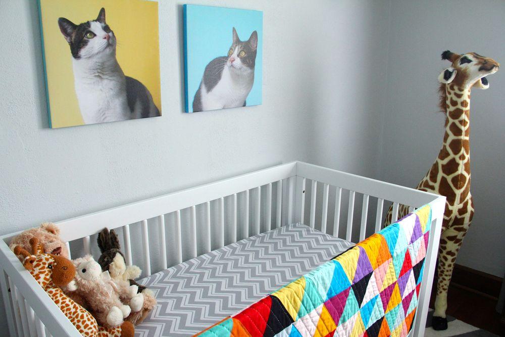 Nursery 08.jpg