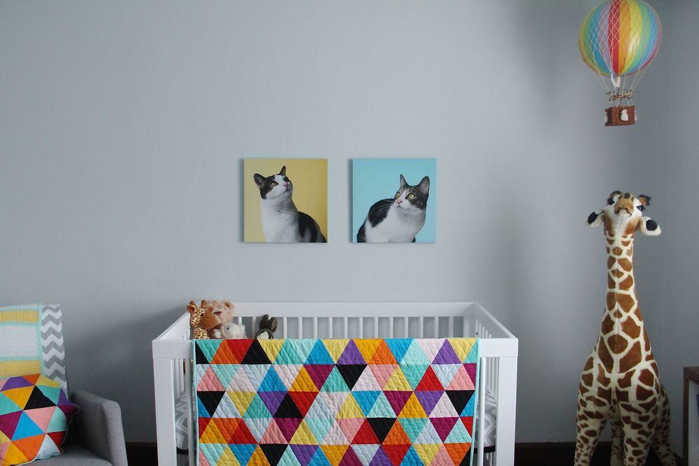 Nursery 03.jpg