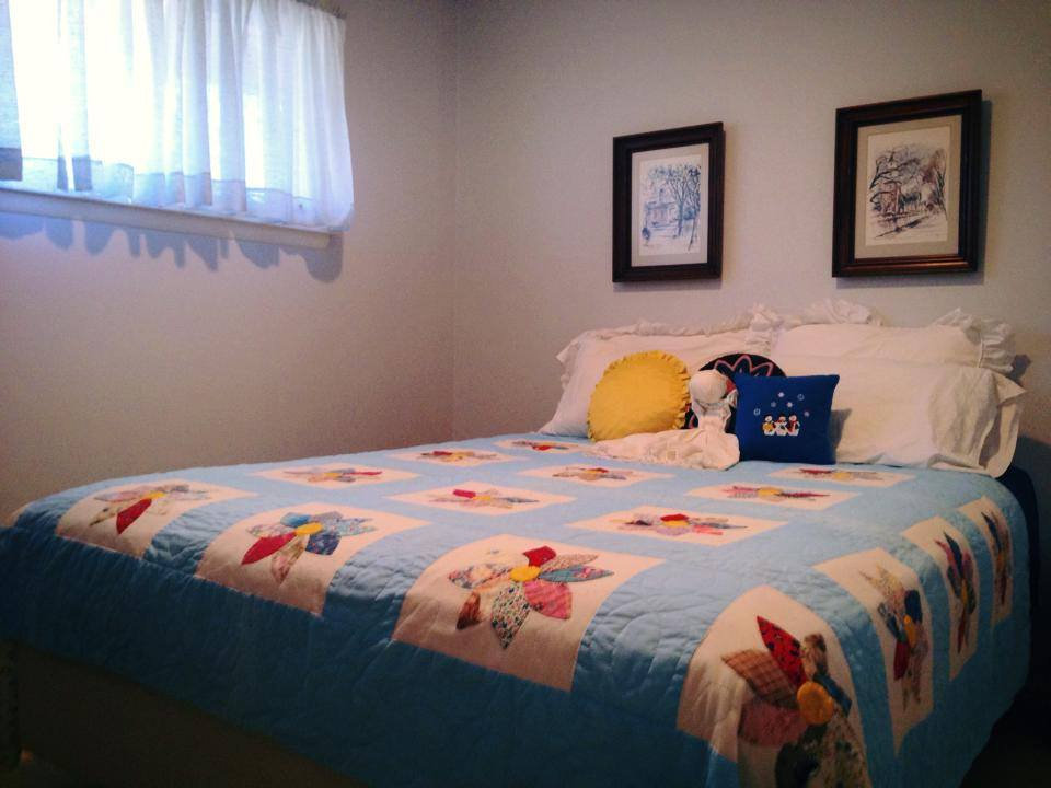 Bedroom 17.jpg