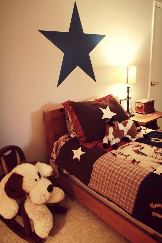 Bedroom 20.jpg