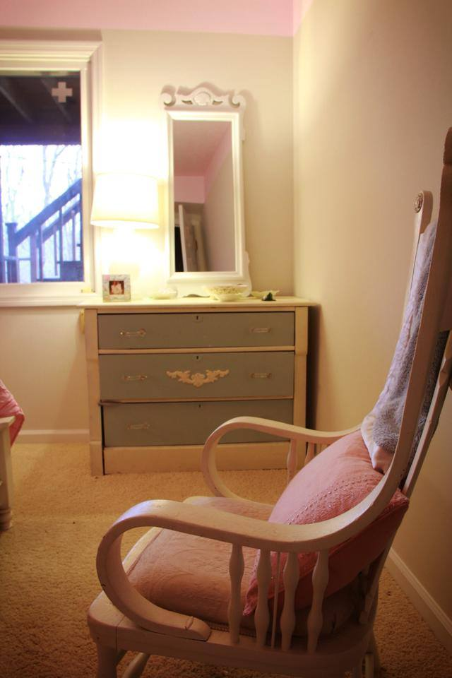 Bedroom 21.jpg