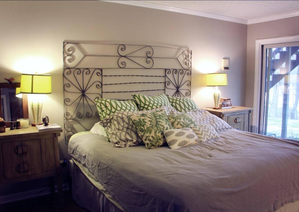 Bedroom 25.jpg