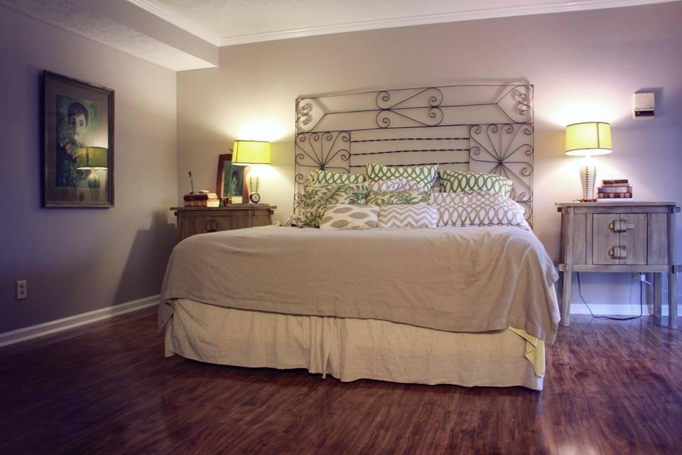 Bedroom 27.jpg