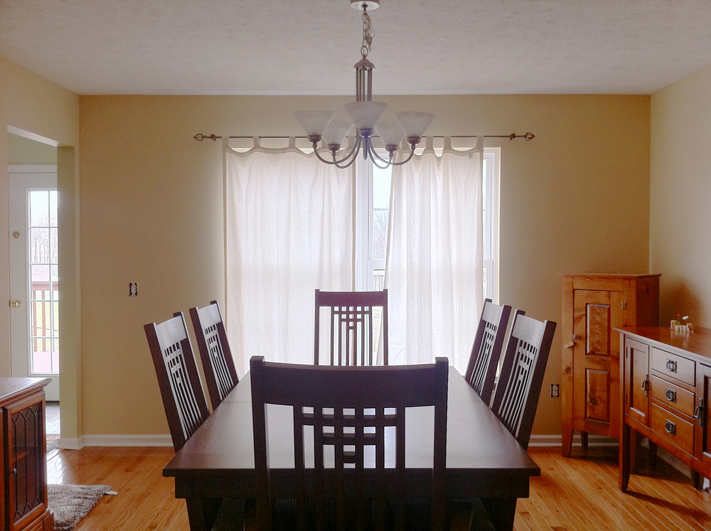 Dining Room 01.png