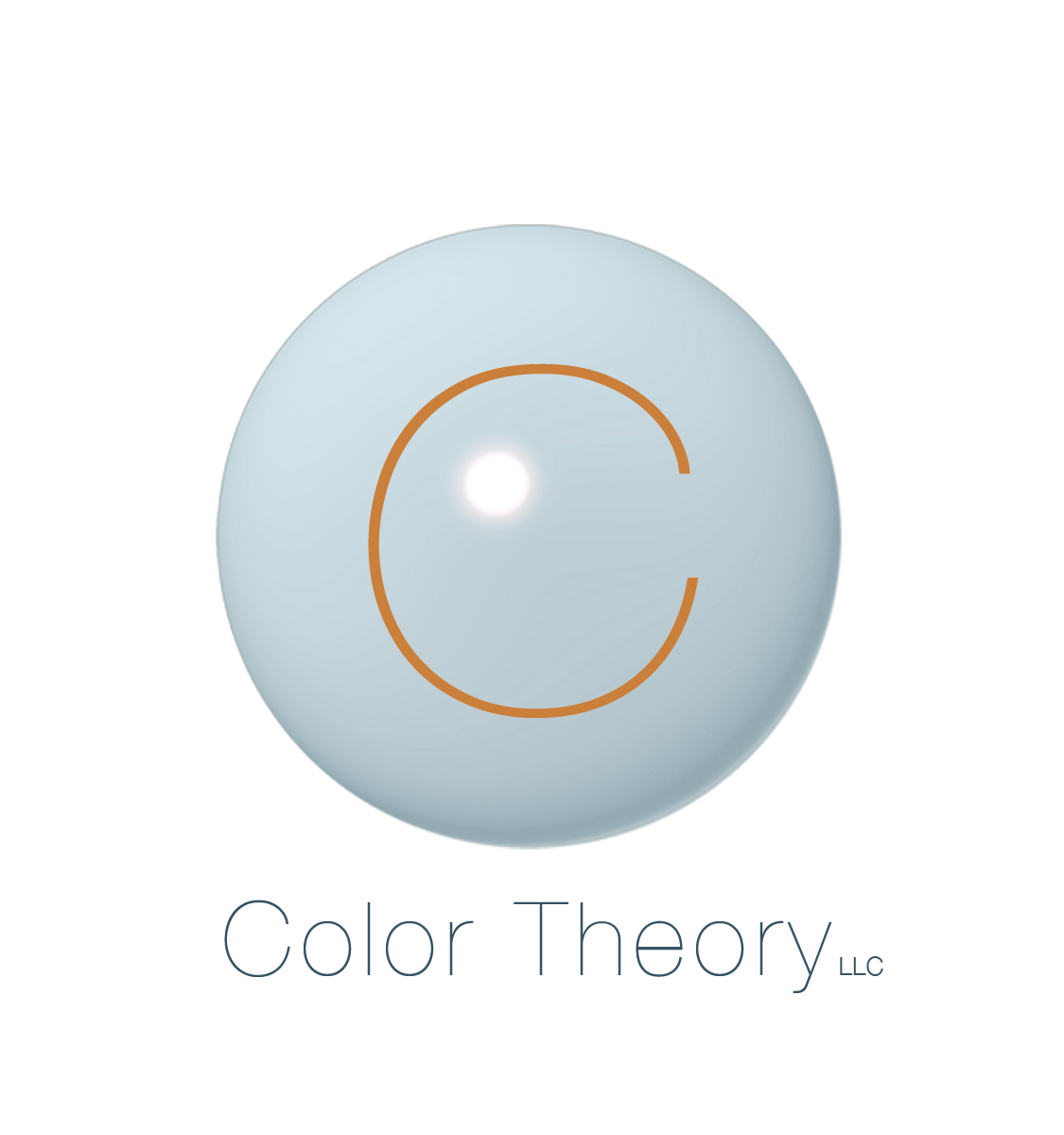 Color Theory Painting Bloomington In