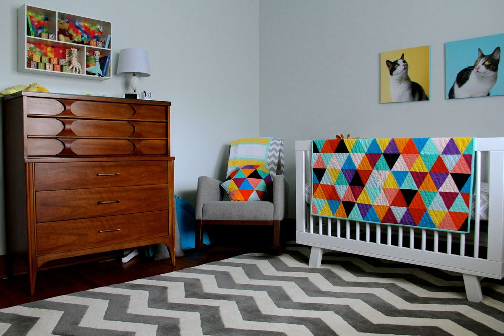 Nursery 01.jpg