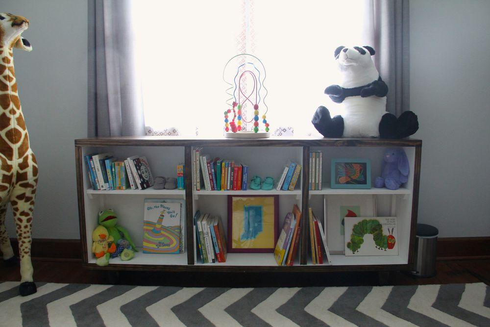 Nursery 11.jpg