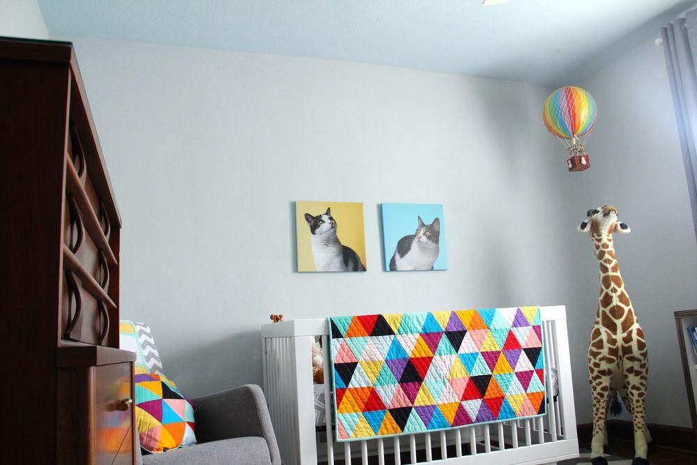 Nursery 12.jpg