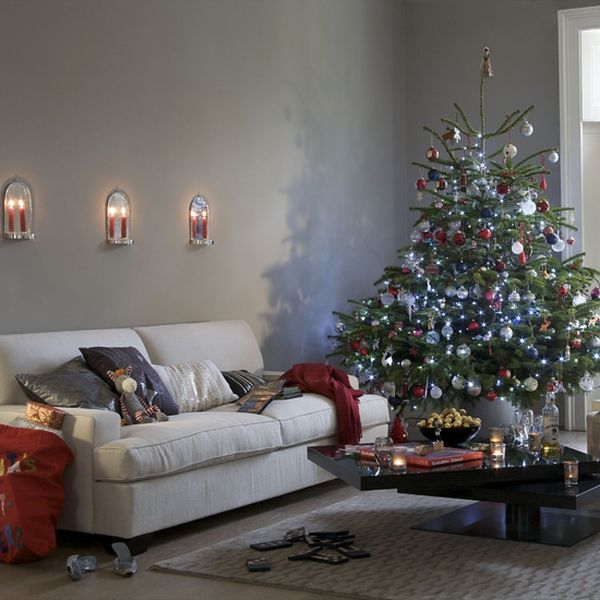 AD-01-Christmas-decorating-ideas-for-living-room.jpg