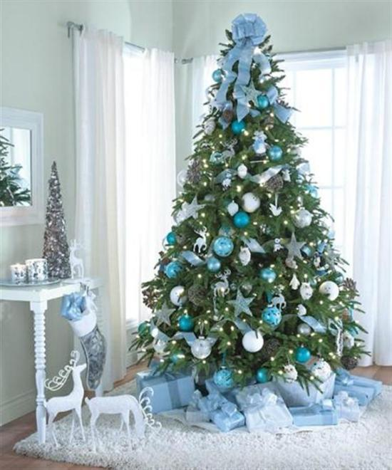 christmas-tree-decorating-ideas-for-kids-2015-uovlscgz.jpg