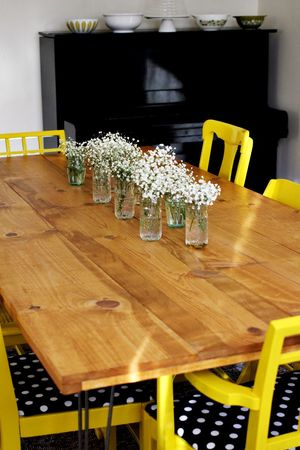 The Biggest Issue With Dining Rooms Today Is That They Are Improperly Used All Too Often Room Table Becomes A Temporary Storage Counter For