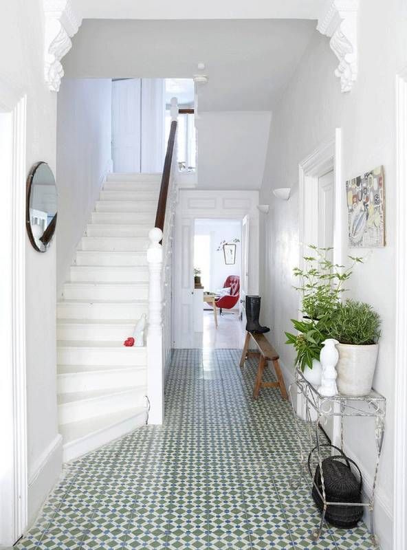 Dream Clean Color Theory Llc Bloomington Painters - Color tile bloomington in