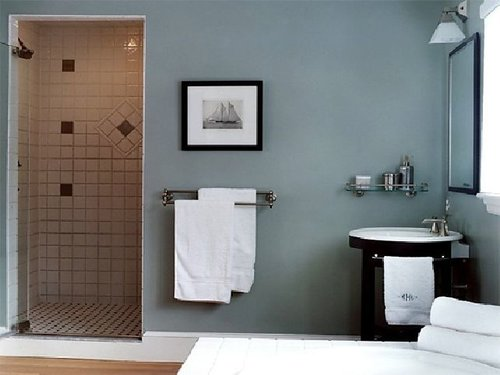 Bathroom Painting Color Theory Llc Bloomington Painters - Pictures of bathroom paint colors