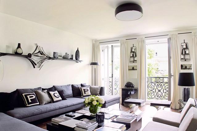 Living Room PaintingColor Theory llcBloomington Painters