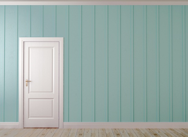 Color theory bloomington 39 s best house painting company for Baseboard and door trim
