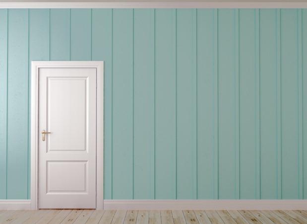 Baseboards Door Trim   Pezcame.Com