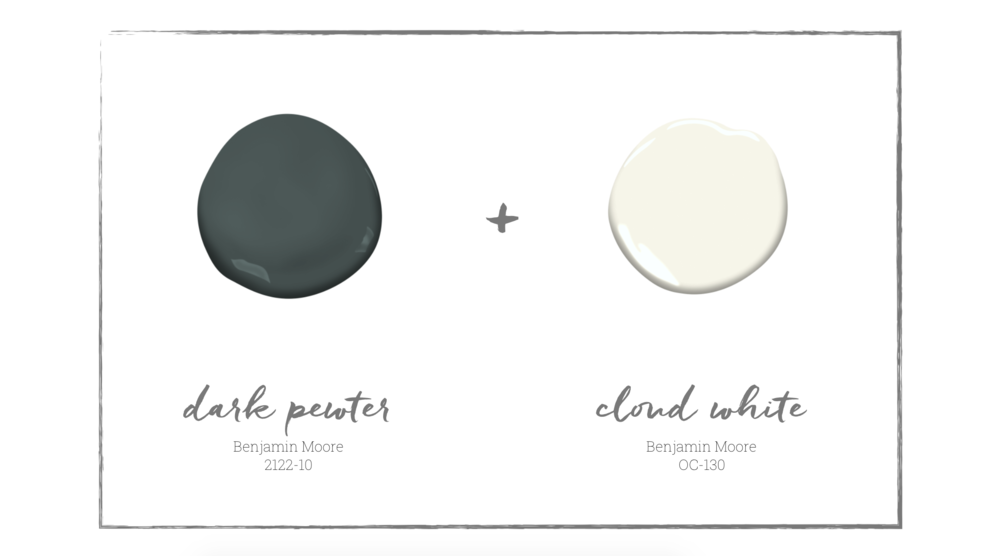 dark pewter + cloud white.jpg