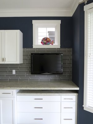 kitchen hutch trim color theory blog color theory llc bloomington painters